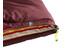 Nomad Bronco - Sacos de dormir - rojo